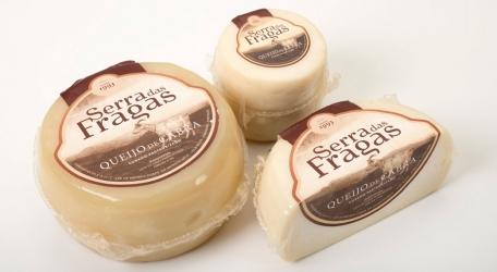 Fragas_queijos